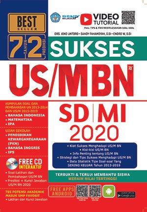 Sukes US/M BN SD/MI 2020 (7 tahun 2 prediksi)