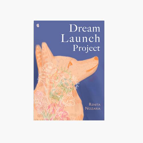 Dream Launch Project