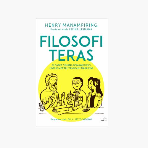 Filsofi Teras