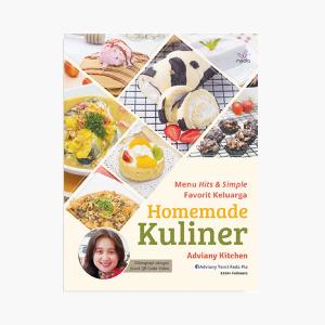 Homemade Kuliner