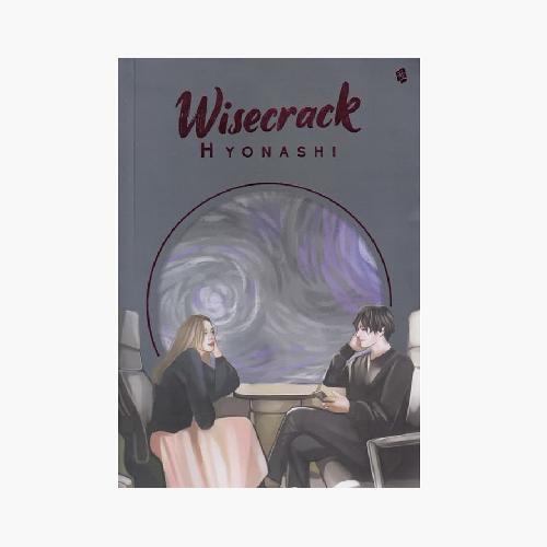Wisecrack