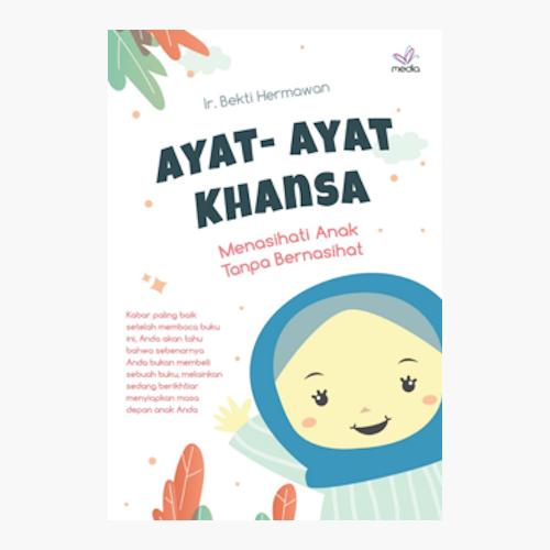 Ayat-Ayat Khansa
