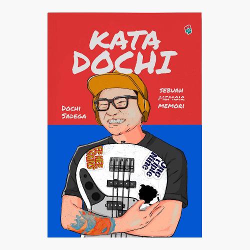 Kata Dochi