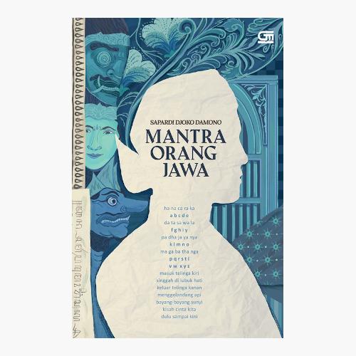 Mantra Orang Jawa