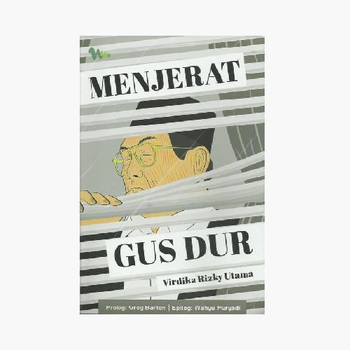 Menjerat Gus Dur