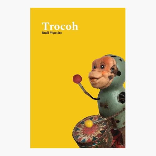 Trocoh