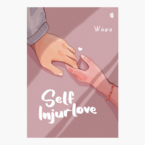 Self-Injurlove